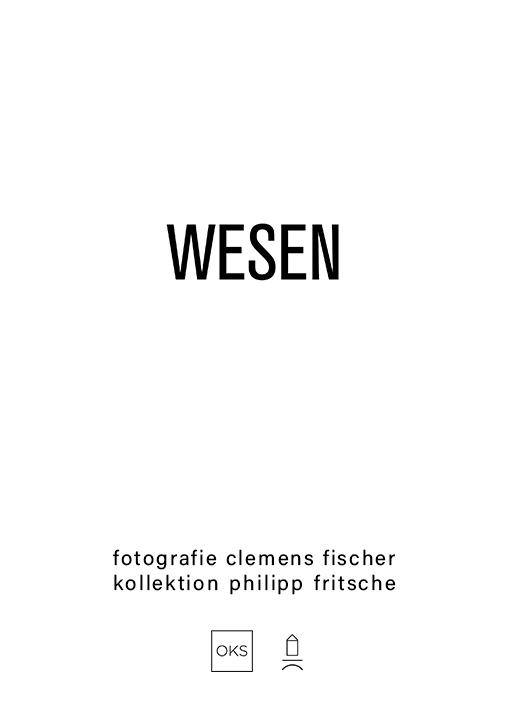 http://www.teenageyears.de/files/gimgs/th-20_ostkreuz2web.jpg